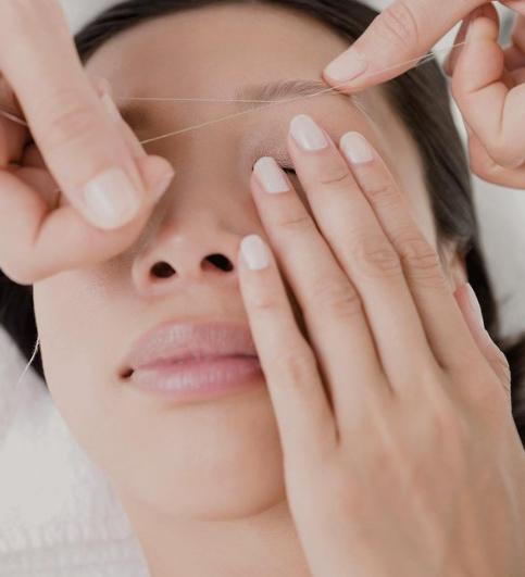 d-uñas nails & beauty|La marca original de belleza de manos & pies-Depilación