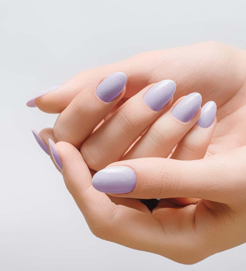 d-uñas nails & beauty|La marca original de belleza de manos & pies-Manicuras