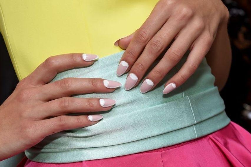 d-uñas nails & beauty|La marca original de belleza de manos & pies-7 Tendencias de manicura para esta primavera-verano 2020