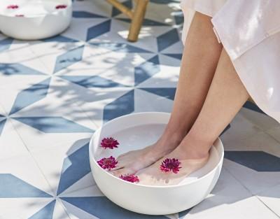 d-uñas nails & beauty|La marca original de belleza de manos & pies-Tips de belleza caseros para conseguir unas manos y pies perfectos