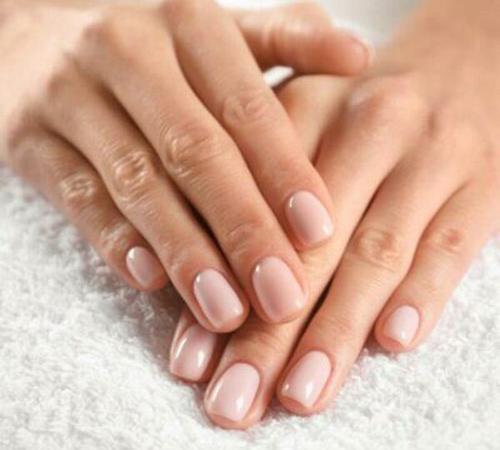 d-uñas nails & beauty|La marca original de belleza de manos & pies-Uñas esculpidas